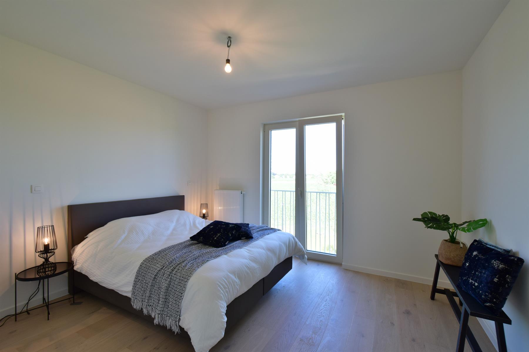 Te koop, Appartement, Eke, Eikenpark B340102