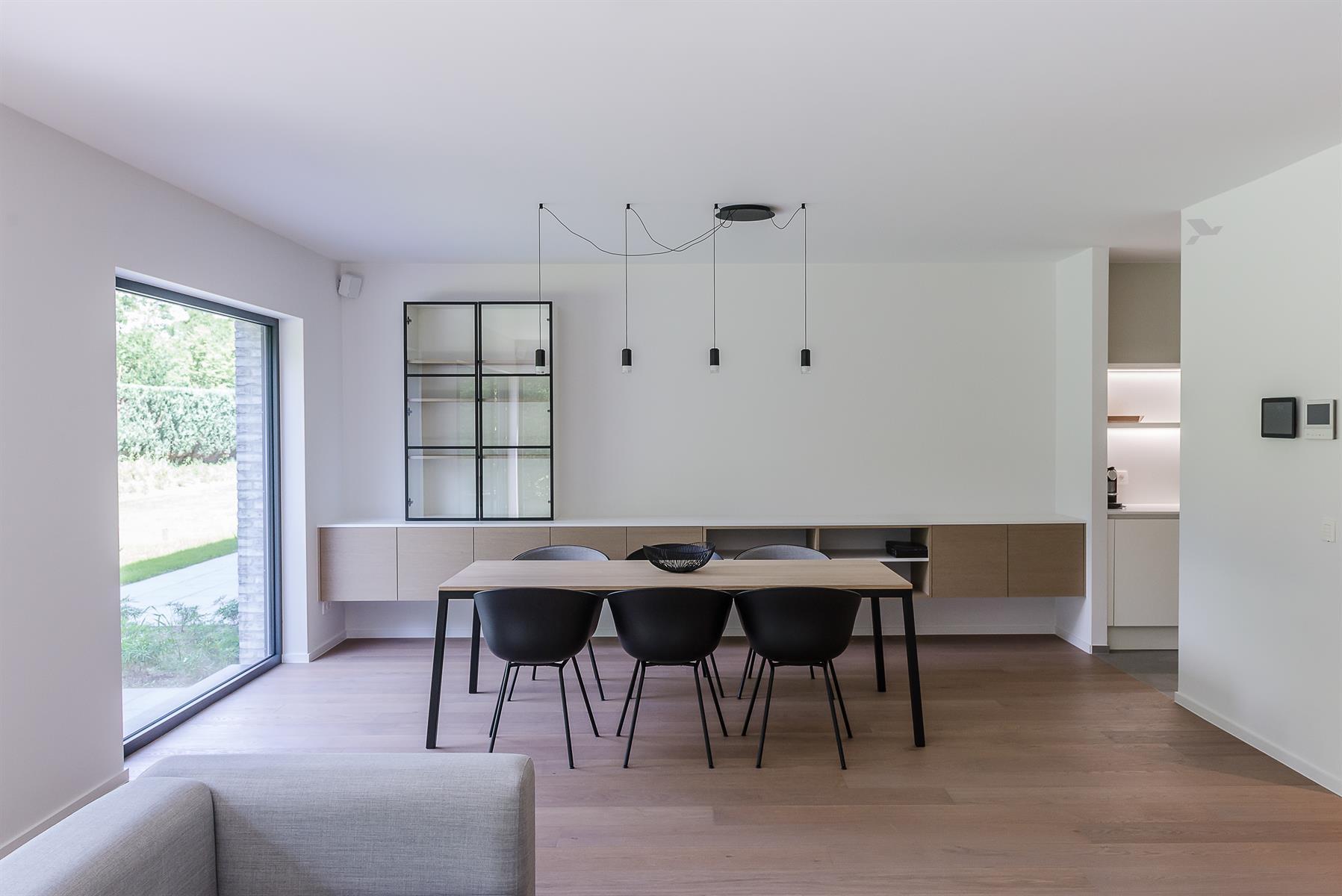 """Appartement Te koop Gent App 0.2 - """"Menlo Park"""""""