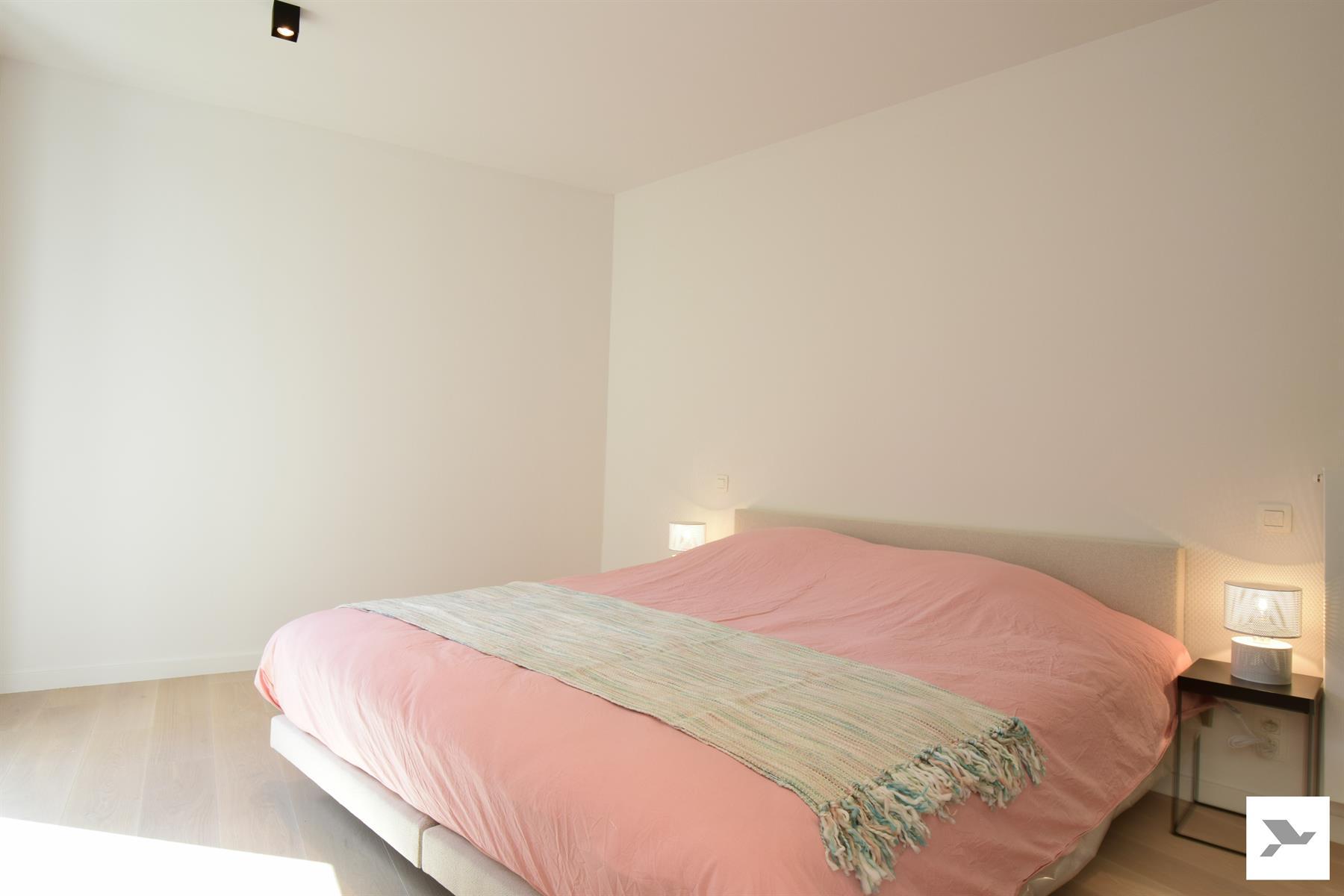 """Te koop, Appartement, Gent, App 0.5 - """"Menlo Park"""""""